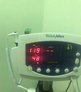 هل مريض الضغط ممكن يشفى منه