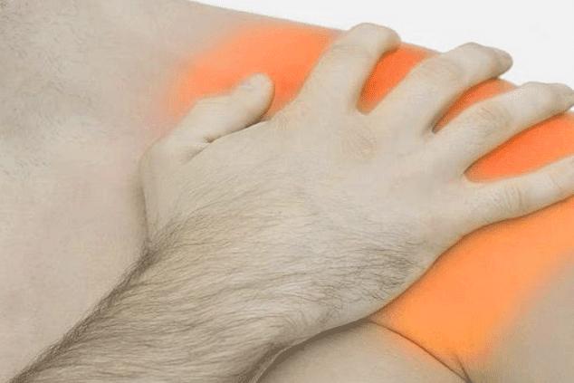 علاج التهاب الضفيرة العصبية