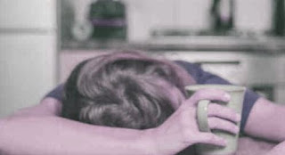 Fatigue causes and treatment - get rid of exhaustion and enjoy eternal rest in simple ways