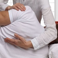 طريقة علاج الابهر بنفسك في المنزل بازنجبيل وبالتمارين ...