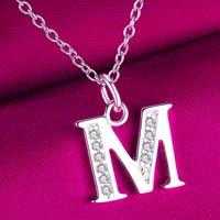 حروف اسم محمد بالانجليز